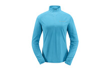 Vaude Women's Baso LS Shirt bay